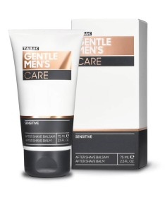 tabac_mens_care